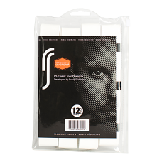 RS Classic Tour Overgrip 12-pack