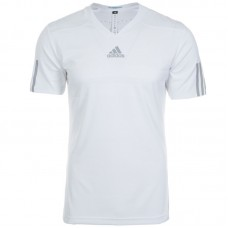 Adidas Andy Murray Barricade Climachil