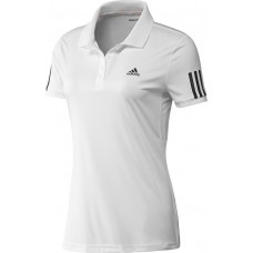Adidas Response Traditional Polo