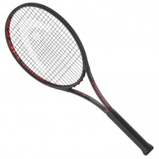 Head Graphene Touch Prestige MP