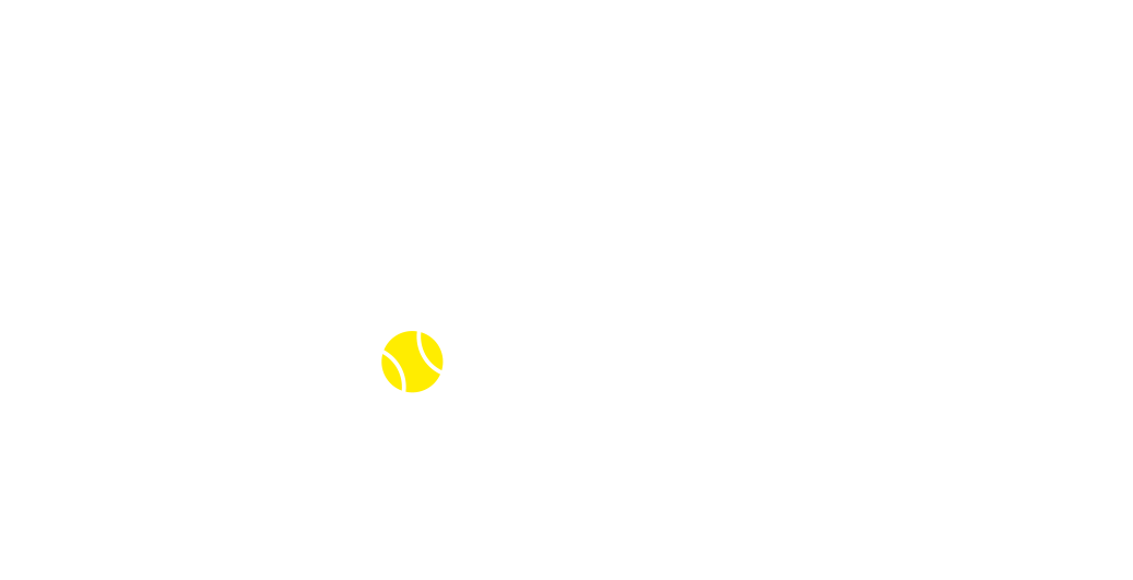 <b>Notice</b>: Undefined variable: name in <b>/var/www/vhosts/21457118561.thesite.link/eshop.tennissquare.gr/vqmod/vqcache/vq2-catalog_view_theme_tennis_template_common_footer.tpl</b> on line <b>11</b>